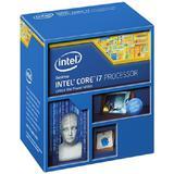 INTEL Processor Core [i7-4770] - Processor Intel Core i7
